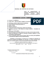AC1-TC_01090_10_Proc_09380_09Anexo_01.pdf