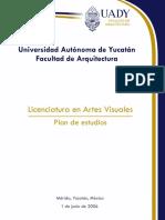 Artes visuales_Universidad Mérida.pdf