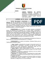 AC1-TC_01113_10_Proc_08425_08Anexo_01.pdf