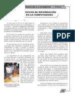Introduccion a la Informatica  - 1erS_7Semana - MDP