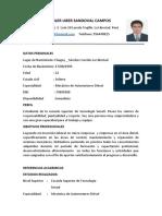 FERREILER LIBER SANDOVAL CAMPOS.docx