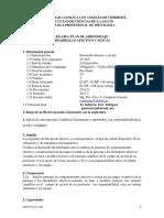 SPA DESARROLLO AFEC-SEXUAL 2017-1 (REVISADO)-1 (1).docx