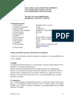SPA DESARROLLO AFEC-SEXUAL 2017-1 (REVISADO).pdf