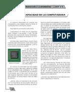 Introduccion a la Informatica  - 1erS_8Semana - MDP
