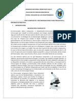 zooinvermicro.docx
