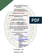 141392786-Proyecto-Para-La-Instalacion-de-Una-Planta-de-Agua-de-Mesa.doc