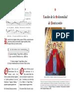 Laudes Pentecostés2017.pdf