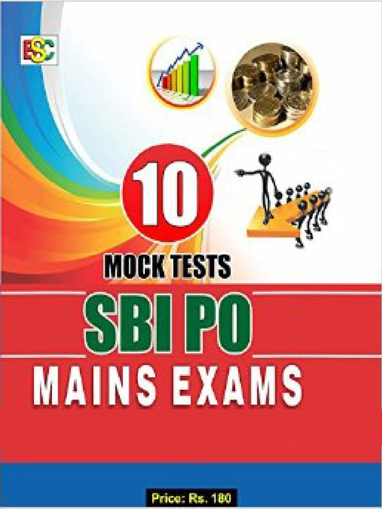 Bsc Academy Sbi Po Practice Set 10 Sets Global Warming Knob Wiring Diagram Bc Rich Kkw Agriculture