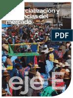 Eje E Comercializacion Tendencias Mercado