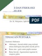 hepatobilier.ppt