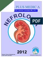 Manual de NEFROLOG_A ex_menes comentados de ENAM y EsSalud PLUS MEDIC A 2012.pdf