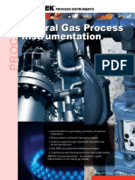 Natural_Gas_Process_Instrumentation.pdf