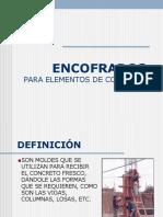 CLASE ENCOFRADO.pdf