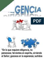 Dili Gencia