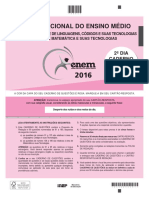 CAD_ENEM_2016_DIA_2_08_ROSA.pdf