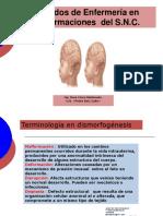 malformaciones del SNC 2015-II.ppt