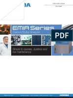 HRE3753A EMIA Series Brochure