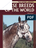 Kelley_Horse Breeds of the World_0791066525