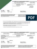 APTX40906_25436_24_2331913_20170612-1257517194452.pdf