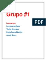 grupo#1 organo dentino pulpar.docx