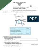 SPM Kimia Tingkatan 4,5_paper3_20170420112820