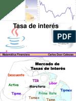 tasasdeinteres-110908222445-phpapp01