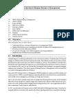 BBA 08.pdf
