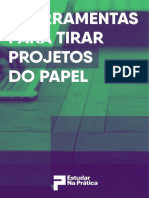 eBook Ferramentas.compressed