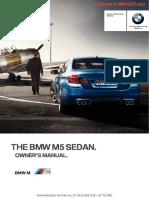 2013_M5_Sedan_OM.pdf
