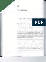Parte 23 - www.bibliotecadaengenharia.com - livro.pdf