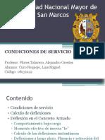 condicionesdeservicio-131127081201-phpapp01
