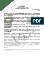 RESUMEN_A_LA_CARGA_GUNG_HO.docx