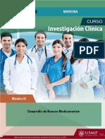 Mod3 Lectura2 Desarrollo Nuevos Medicamentos Bayona. OK