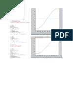 clas2 2 metodos numericos.pdf