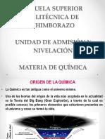 1. QUÍMICA GENERALIDADES Y LA MATERIA (1).pptx