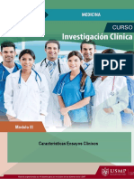 Mod3_Lectura1_Caracteristicas_Ensayos_Clinicos_Minaya. OK (1).pdf