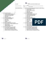 TEST POST CAPACITACIÓN EN PRIMEROS AUXILIOS.docx