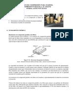 ENSAYO_DE_COMPRESION_PARA_MADERA.docx