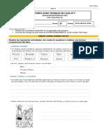 Tarea-N°7_3°-2016-Ambar-quiere-buenas-notas.pdf