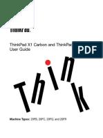 X1 Carbon_X1 Yoga_UserGuide_en.pdf