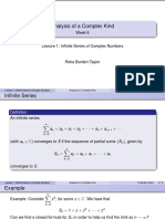Week6Lecture1.pdf