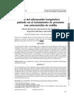 Uso del ultrasonido terapéutico.pdf