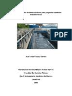 106657357-Guia-para-el-diseno-de-desaredadores-para-pequenas-centrales-hidroelectricas.pdf
