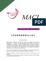 Cuestionario-Preguntas-MACI.doc
