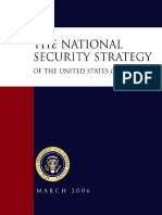 National Security Strategy Of Usa.pdf