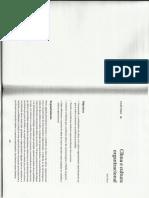MPO 1.pdf