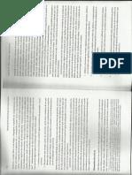 MPO 15.pdf