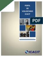 Perfil_Voluntario_ICACIT