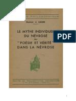 Le_mythe_individuel_du_nevrose.doc