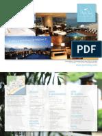 Factsheet_Porto Bay Rio Internacional_BR